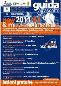musicainsieme11