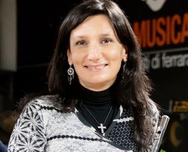 Ambra Bianchi