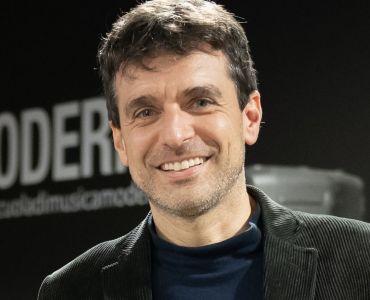 Corrado Calessi