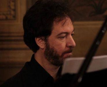 Ludovico Bignardi