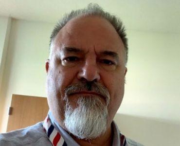 Michele Semenza