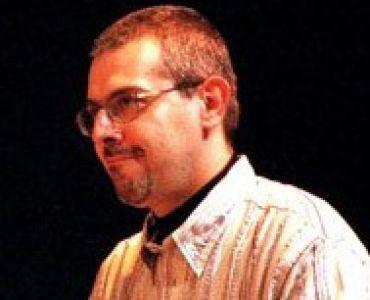 Massimo Mantovani