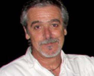 Roberto Poltronieri