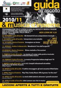 musicainsieme10