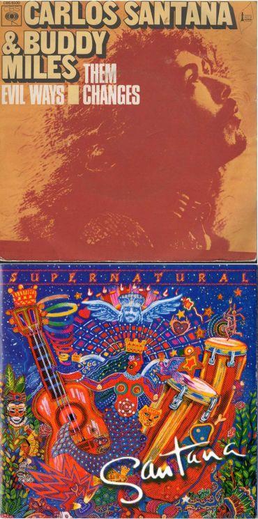Testi e accordi – Music Jam LATIN giovedì 21 dicembre