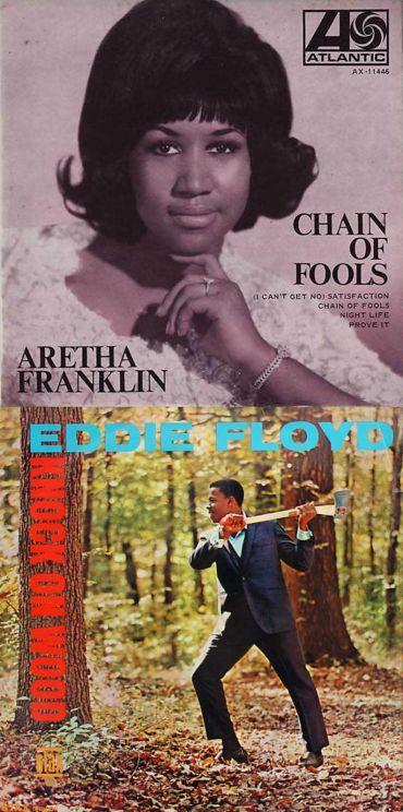 Testi e accordi – AMF Jam – Soul Music giovedì 8 febbraio