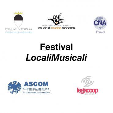Festival LOCALIMUSICALI