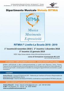 ritmia1