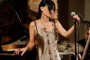 Francesca Marchi