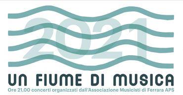 Un Fiume di Musica 2021