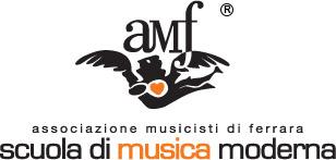 AMF Ferrara